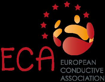 European Conductive Asssociation Logo - Zur Startseite